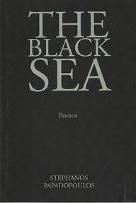 Black Sea Cover.jpeg
