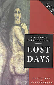 Lost Days Cover.jpeg