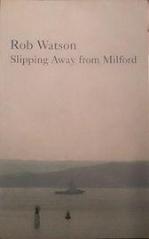 slipping away from milford.jpg