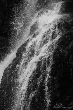 rohacki-wodospad.png