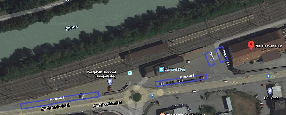 parkplatz7th.png