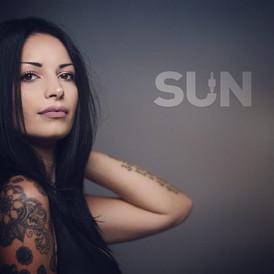 Coming soon SUN