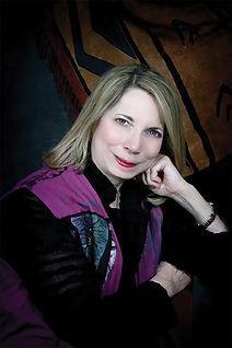 Sue Tabashnik