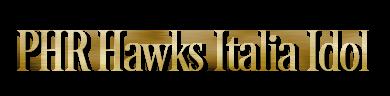 PHR-Hawks-Italia-Idol-title-text.png