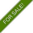 FOR-SALE.png