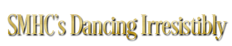 SMHC's-Dancing-Irresistibly-title-text.p