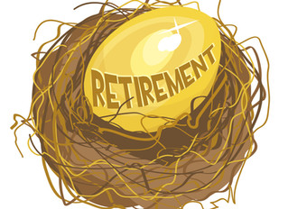 """The """"Setting Every Community Up for Retirement Enhancement Act"""" - SECURE ACT and how it will affect"""