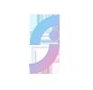 Justudio Co Logo