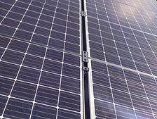 Solar Installer - Northern Front Range