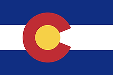 Locally Owned and Operated - Colorado