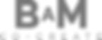 bam-grey-logo.png