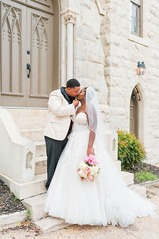 lift-baltimore-wedding-photographer-AJ-v