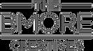 The+Bmore+Creatives+Logo_Web.png