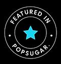 popsugar-badge.png