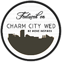12-45-charm-city-badgefinal1_1-e14012322