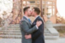 SM-patterson-park-wedding-photographer-2