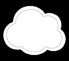 Облако большое.png