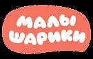 logo-malyshariki.png