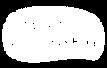 logo-malyshariki white.png