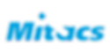 mitacs-logo.png