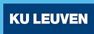 KU_Leuven_logo.svg[1506].png