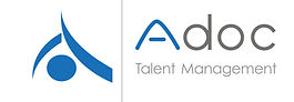 adoc_logo_plat_longueur.jpg