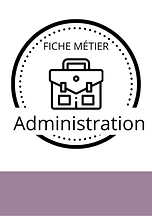 PHD-Administration VF.png