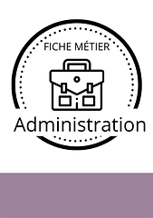 PHD-Administration VF.png
