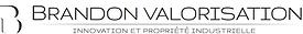 logo-brandon valorisation .png