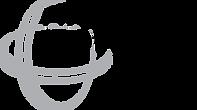 finance-montreal-logo.png
