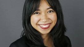 Portrait Scientifique: Data Scientist