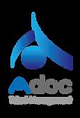 adoc-logo.png