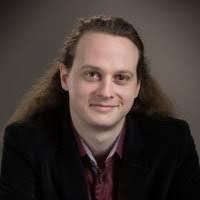 Portrait Scientifique: Chief Executive Officer (CEO)