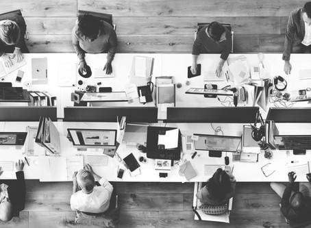 Chercheurs et entrepreneuriat : et si vous vous lanciez ?