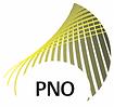 pno_400x400.png
