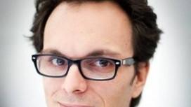 Portrait Scientifique: Chief Technical Officer (CTO)