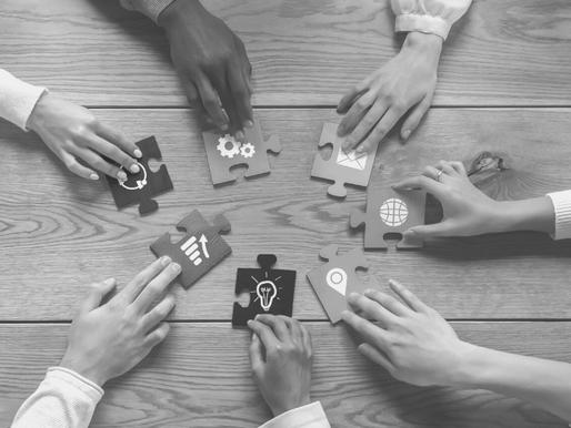 Adoc Talent Management crée le premier laboratoire interdisciplinaire sur le doctorat