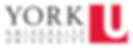 Logo_York_University.svg.png