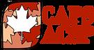 CAPS-logo-Header-e1570760211228.png