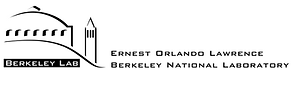 berkeley-lab-1-logo-png-transparent.png