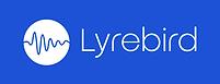 Lyrebird.png