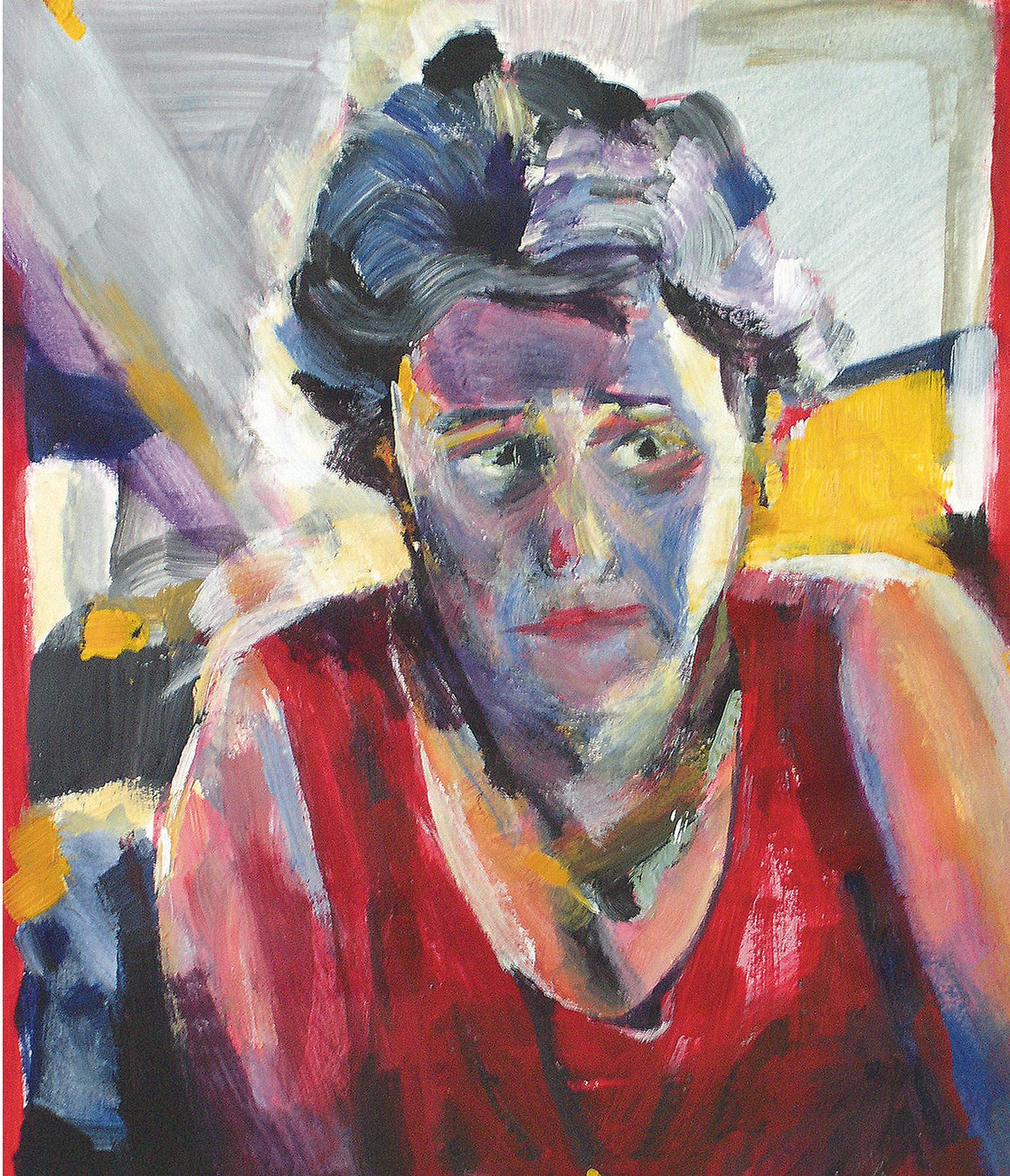 Anne D. 3