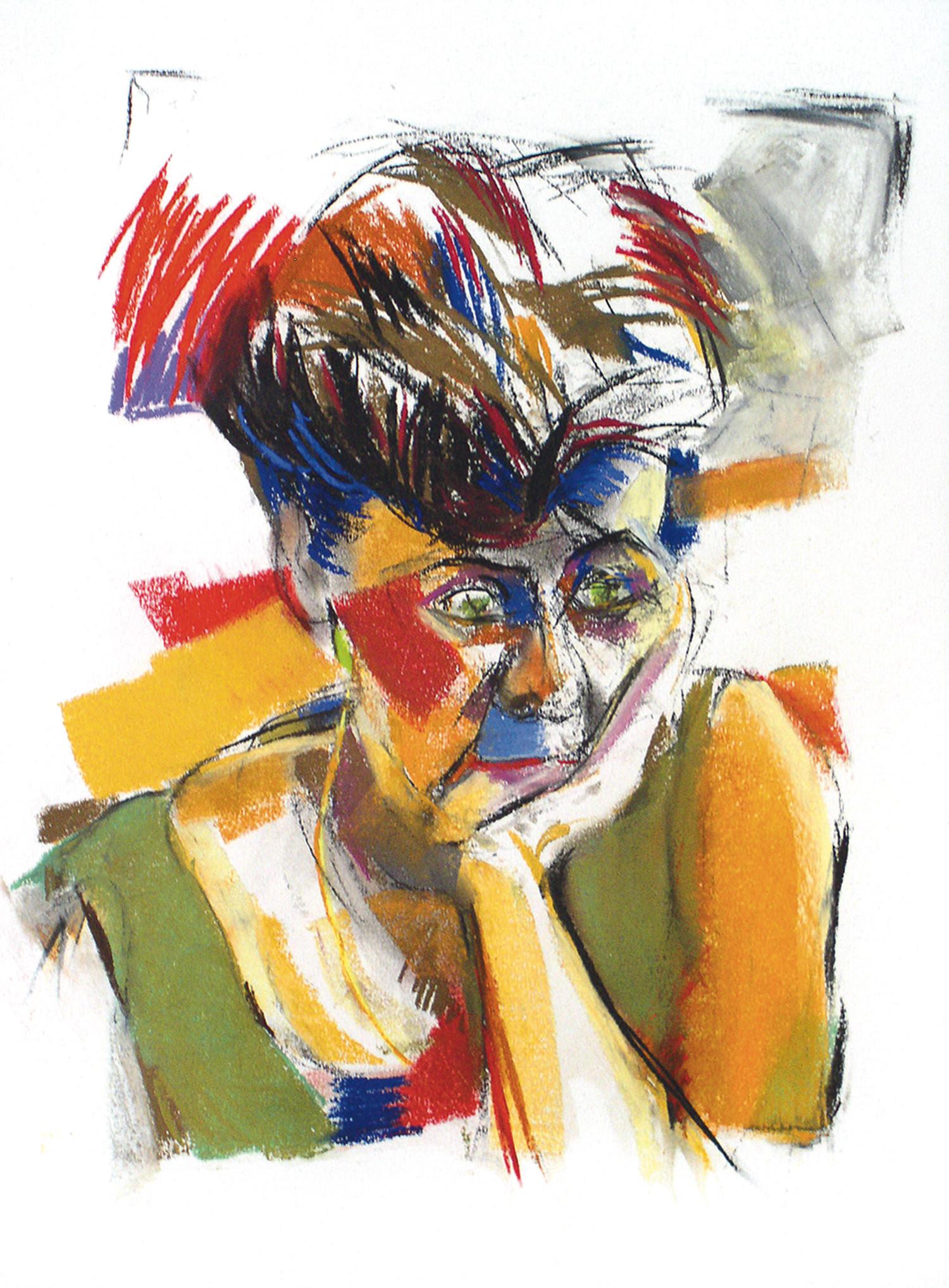 Anne D. 2