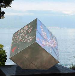 Le demain que tu veux (Montreux)