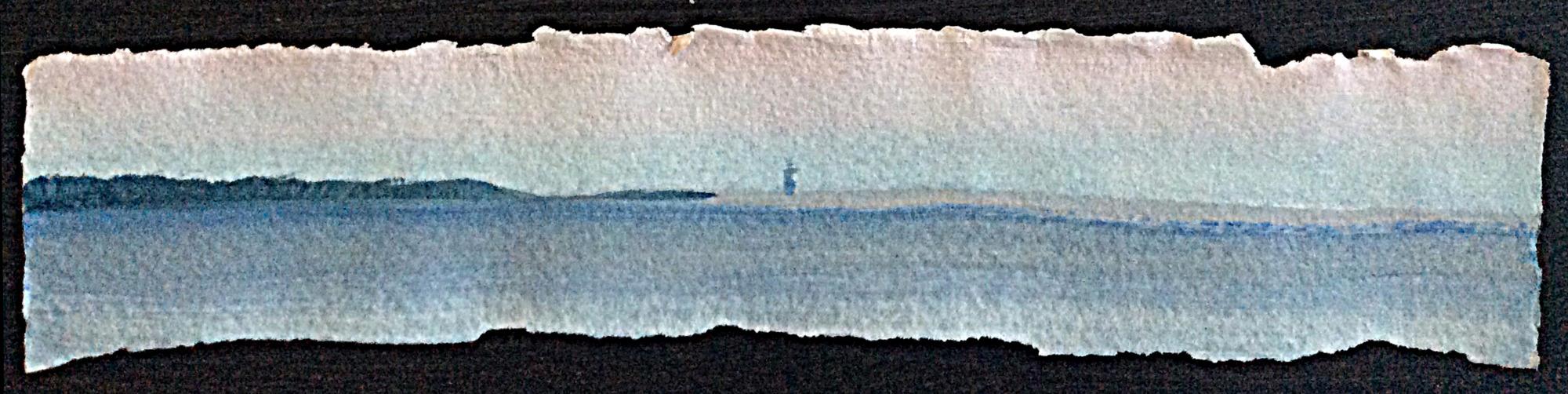 Les heures du phare-6h30