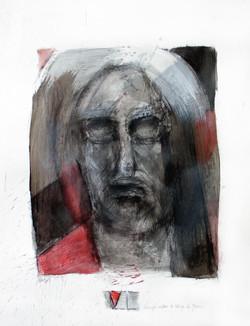 VI • Véronique essuie le visage de Jésus