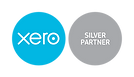 Xero Bookkeeper