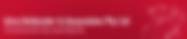 irina-hollander-logo2014.png