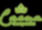 Logo-250x180.png