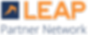 LEAP-logo-Partner Network-RGB.png